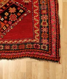 Antique | Page 8 | Isberian Rug Company