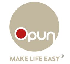 The Opun Group Are Seeking Residential Interior Designers To Our Clients Means