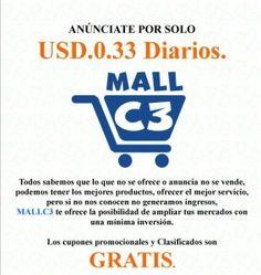 UNETE A MALLC3.COM