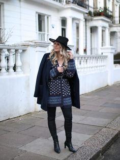 amanda wakeley london fashion week show - www.andreaclare.ca