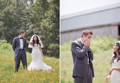 first looks Wedding First Look, Wedding Of The Year, Plan My Wedding, Wedding Engagement, Engagement Photos, Atlanta Wedding, Wedding Planner, Wedding Inspiration, Weddings