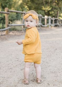 Muslin Dress, Natural Clothing, Baby Boy Romper, Baby List, Organic Baby Clothes, Trendy Baby, Toddler Outfits, Kids Wear, Kids Fashion