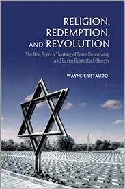 Religion, Redemption and Revolution ebook by Wayne Cristaudo - Rakuten Kobo University Of Toronto, Revolution, Audiobooks, Religion, Ebooks, This Book, News, Free Apps, Google Search