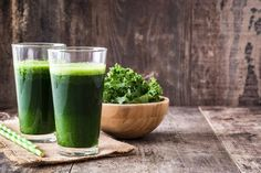Top Ten Health Benefits of Kale Juice - VitaMonk - We all know kale is healthy for us - but have you seen these top ten health benefits of kale juice?! https://www.vitamonk.com/blogs/health/health-benefits-of-kale-juice - https://www.vitamonk.com/blogs/health/health-benefits-of-kale-juice