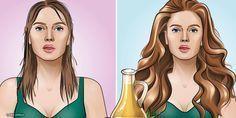 Vielleicht ist dir schon einmal aufgefallen, dass indische Frauen immer mit ihren herrlichen langen Haaren für Aufmerksamkeit sorgen. Das ist dir beim Schauen von Bollywood-Filmen sicherlich schon aufgefallen. Die Schönheitstricks aus Indien sind nicht umsonst bereits seit der Antike durch mündliche Überlieferung weitergegeben worden. In Indien glaubt man, dass sich alle Antworten zu Themen wie Gesundheit und Schönheit in der Natur finden lassen. In der Heilkunst von Ayurveda tragen auch…