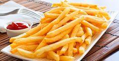 Por unas papas fritas… - Diabetes, bienestar y saludDiabetes, bienestar y salud