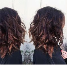 33 trendy ombre hair color ideas of 2019 - Hairstyles Trends Brown Blonde Hair, Brunette Hair, Long Brunette, Medium Blonde, Ombre Hair, Balayage Hair, Bayalage, Brown Balayage, Medium Hair Styles