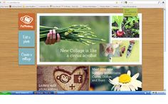 Love Of Family & Home: How To Make A FB Cover Photo with PicMonkey...