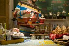 Coffee Bru 2 (http://www.venuez.nl/regulars/coffee-bru/)