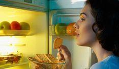 Νυχτερινή υπερφαγία-Η προσέγγιση του διατροφολόγου