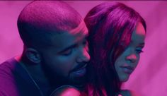 Animated gif uploaded by Rose. Find images and videos about gif, rihanna and Drake on We Heart It - the app to get lost in what you love. Rihanna Y Drake, Rihanna Work, Rihanna Fenty, Rhianna And Drake, Relationship Gifs, Bae, Star Wars, Male Eyes, Couple