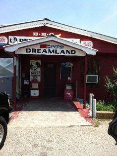 7 Best Tuscaloosa Restaurants Images Tuscaloosa