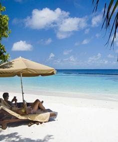 Most Romantic Coastal #Honeymoon Destinations  https://www.facebook.com/royaltyeventparties royaltyeventparties.com #wedding