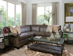21 best england furniture chairs images england furniture living rh pinterest com