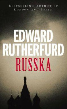 Russka by Edward Rutherfurd, http://www.amazon.co.uk/dp/0099635208/ref=cm_sw_r_pi_dp_RE4Ltb1VBPMCC