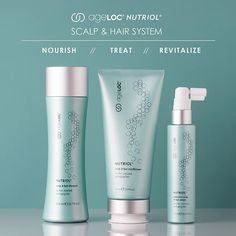 Nu Skin, Nutriol Shampoo, Hair System, Anti Aging, Beauty Box, Skin Products, Business, Instagram, Wellness