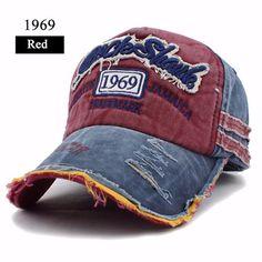Golf cap for men and women leisure Gorras Snapback Caps Baseball Caps Casquette