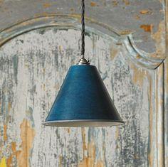 De 10+ bedste billeder fra Lamper | lamper, pendel, spisebord