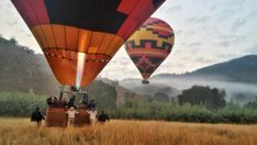 Hot Air Ballooning in Johannesburg | Balloon Flights near Me - Dirty Boots Air Balloon Rides, Hot Air Balloon, Balloon Flights, Adventure Activities, Made In Heaven, World Heritage Sites, South Africa, Backdrops, Balloons