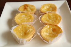 Ingredients   Crust:  1/2 cup butter, softened  1/2 cup sugar  1 egg  2 cups All-Purpose Flour   Filling:  1 can condensed mi...