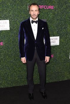 awesome The Very best Dressed Guys Of The Week
