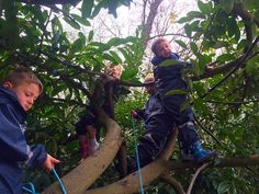 Forest Schools (@ForestSchools) | Twitter Forest School Activities, Activities For Kids, Free Training, Schools, Around The Worlds, School Ideas, Image, Twitter, Kid Activities