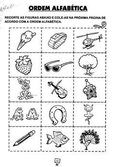 Jogos e Atividades de Alfabetização V1 (45)