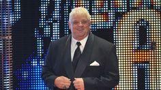 Dusty Rhodes, Wrestling Icon, Dead at 69 Dusty Rhodes  #DustyRhodes