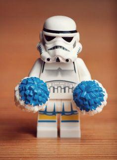 lego_star_wars_28.jpg (428×585)
