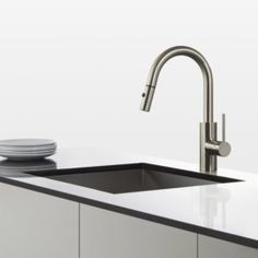 Most Popular Kitchen Faucets