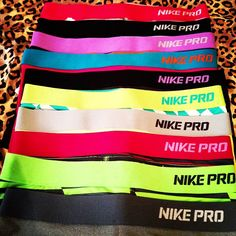 Goal: To feel good wearing Nike Pro spandex. Cheer Outfits, Nike Outfits, Sport Outfits, Nike Pro Shorts, Spandex Shorts, Athletic Outfits, Athletic Wear, Athletic Shorts, Workout Attire