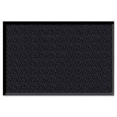 Guardian - UltraGuard Indoor/Outdoor Floor Mat, 48 x 72, Chocolate - Sold As 1 Each - Outstanding walk-off performance for heavy, multi-directional traffic applications. by Guardian Products. $211.99. Guardian - UltraGuard Indoor/Outdoor Floor Mat, 48 x 72, ChocolateOutstanding walk-off performance for heavy, multi-directional traffic applications. Stain resistant, color fast and permanently anti-static. Easily maintained by vacuuming and periodic extraction. Mat Type: ...