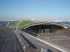 Αποτέλεσμα εικόνας για foa terminal yokohama