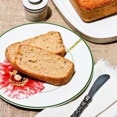 johnny-cake.jpg