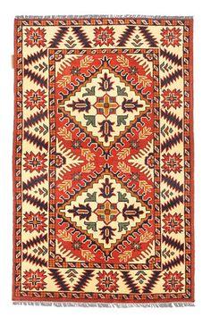Afghan Kargahi-matto 85x133