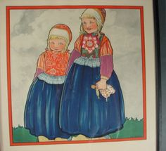 "4: Five Rie Cramer Color Prints including ""Sparkenburg"" : Lot 4"