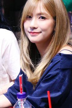 Oh Hayoung ♡ Oh Hayoung, Son Na Eun, Pink Panda, Indian Princess, Love At First Sight, South Korean Girls, Girl Group, Beautiful Women, Kpop