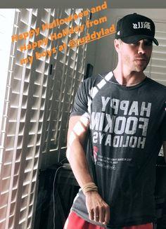 Chad Michael Murray, My Boys, Mens Tops, T Shirt, Tee Shirt, Tee
