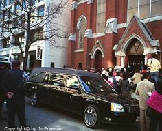 Rosa Parks Death | rosa parks death rosa dies on october 24 2005 rosa parks death in 2004 ...
