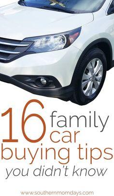 Car Checklist, Car Salesman, Salesman Humor, Buy Used Cars, Car Buying Tips, Go Car, Car Purchase, Car Logos, Car Shop