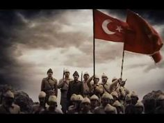 Yemen Türküsü Sözleriyle - YouTube