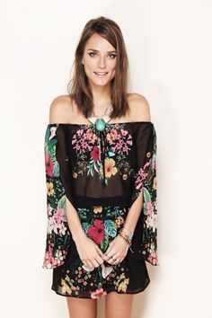 List Of Boho Clothing Stores Summer List Brazil
