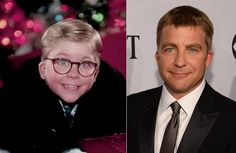 """Although Billingsley officially began his career as an infant in television commercials, he got his big break starring as Ralphie in the classic 1983 movie """"A Christmas Story."""" Since the movie, Billingsley continued his acting career making guest appearances in shows like """"The Wonder Years"""" and """"Punky Brewster."""" Later in his life, Billingsley went on to become a producer and director, working as executive producer for """"The Break-Up"""" and directing his first major film """"Couples Retreat."""""""