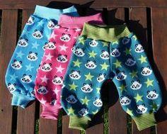 Joustocollari, LENNY Panda, Harem Pants, Fabrics, Style, Fashion, Tejidos, Swag, Moda, Harem Trousers
