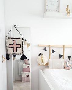301 Best Kinderzimmer Inspirationen Images In 2019 Infant Bed