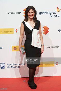 Silvia Marsó by LeSmoking