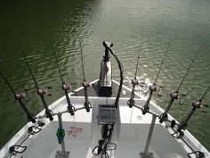 14225d1195699405-suggestions-crappie-fishing-boat-winter-wilson-01-20-07-001small-jpg 576×432 pixels