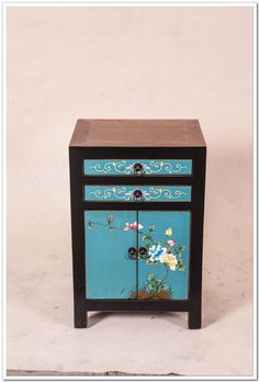 38 Meilleures Images Du Tableau Meuble Chinois Chinese Furniture