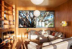 La sala de estar. | Galería de fotos 3 de 7 | AD MX