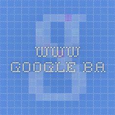 www.google.ba